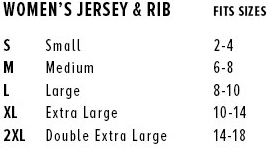 women-s-jersey-rib-s-2xl.jpg